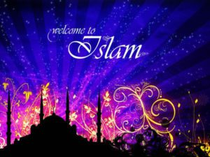 The-Art-of-Calling-to-Islam