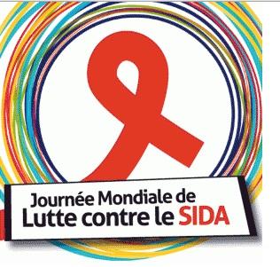 AFRIQUE: La riposte au SIDA délaisse les hommes