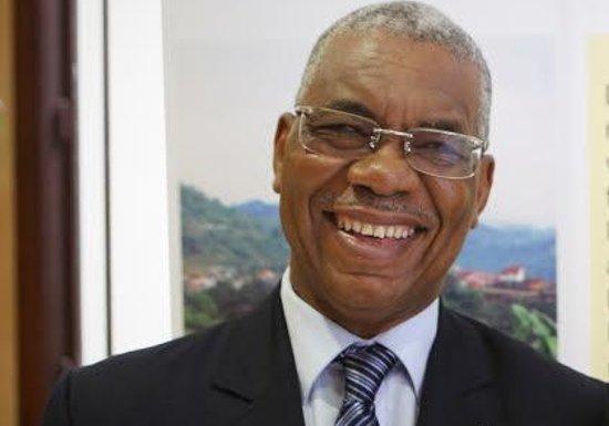 Cameroun – Exclusif: Me Harissou parle…