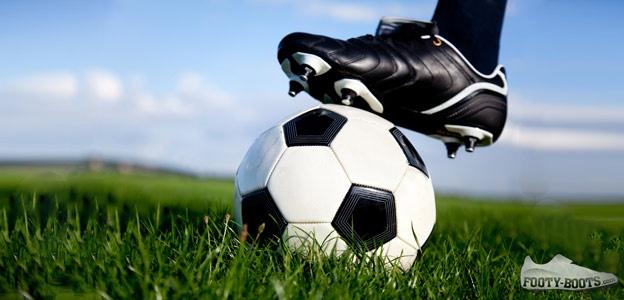 Il arrête sa carrière de footballeur pro à 33 ans sans avoir joué une seule minute!