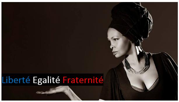 LETTRE OUVERTE AU PRESIDENT DE TOUS LES FRANCAIS