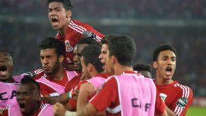 can-guinee-eq-tunisie-football