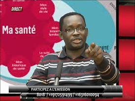 La grande vérité sur la séropositivité AU VIH en AFRIQUE !