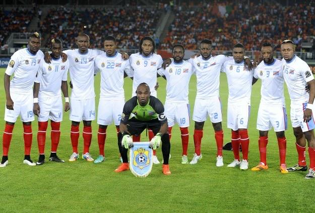 CAN 2015: les Congolais amers mais satisfaits d'avoir été dans le dernier carré