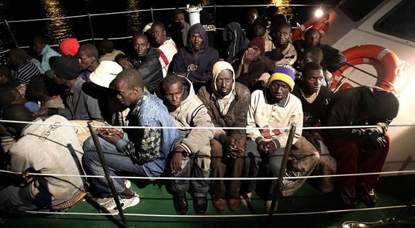 Deux mesures pour optimiser les politiques migratoires en Afrique