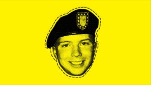 Bradley_Manning_background_image_template_0