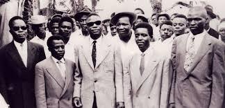 Cameroun, autopsie d'une indépendance