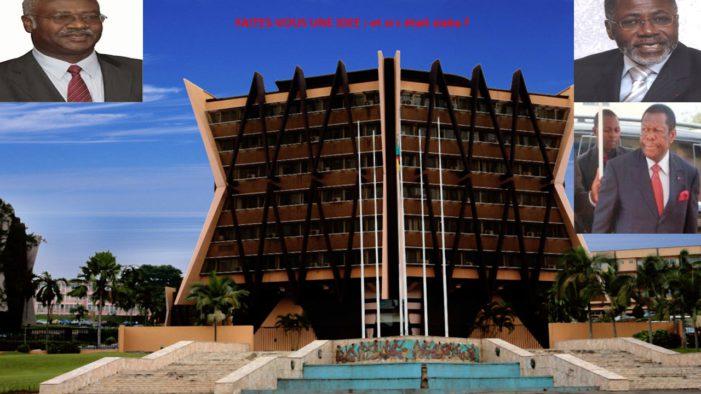 Cameroun – Primature: Un éperviable nommé Siaka pressenti