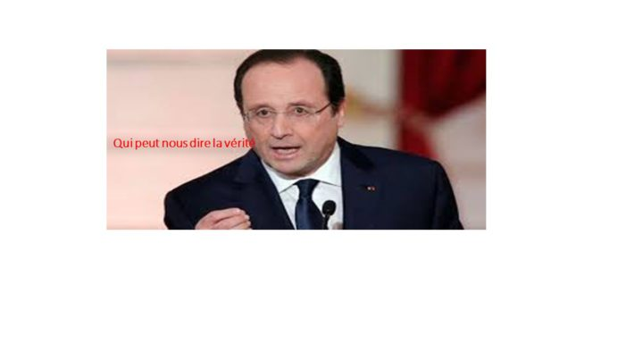 Corruption en France : tous pourris !