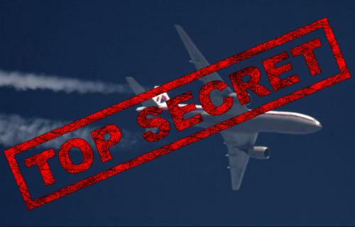 Vol MH17 : L'accord secret de confidentialité sur les résultats de l'enquête