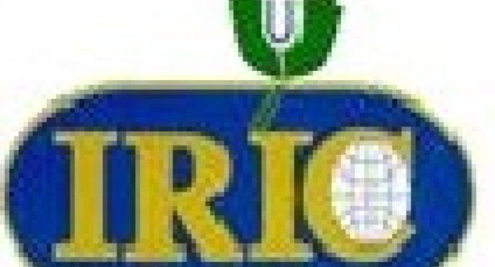 Cameroun : L'IRIC-LEAKS Comment les pontes du pouvoirs pistonnent leurs enfants