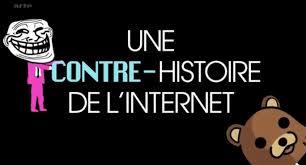 ENFIN LA VERITE ! : Une contre-histoire de l'internet