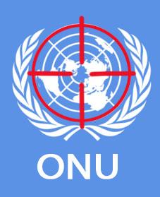 Les sanctions unilatérales violent les accords internationaux