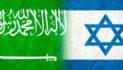 Exclusif : Les projets secrets d'Israël et de l'Arabie saoudite