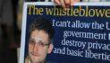 Les preuves  de Edward Snowden