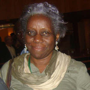 Henriette-Ekwe-Ebongo