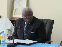 Régulateur camerounais signe protocole d'accord avec la CCN