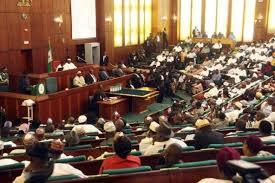 Être sénateur au Nigeria c'est gagné plus qu'au loto : voici les preuves !