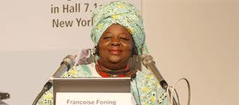 Cameroun – Municipalités: douala 5ieme que se passe-t-il ?