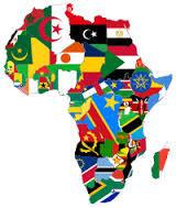 La corne de l'afrique, conflits géopolitiques du pétrole