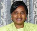 Cameroun – Foncier: Comment Samuel Eto'o Fils a acquis un terrain interdit de vente au lotissement de Ntougou-Golf à Yaoundé