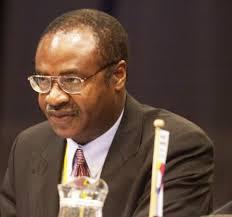 Gouvernement du cameroun Insubordination: après Sani Tanimou, ils sont dans le viseur