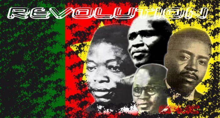 CAMEROUN : Semaine des Héros et Martyrs Nationalistes