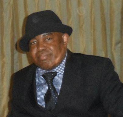 LES VISONNAIRES N'ENTRERONT JAMAIS A CANAAN… Gbgabo et l'ironie de la liberté…