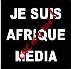 CAMEROUN : Quand le CNC est au service des barons de la république