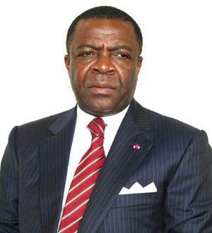 Cameroun – Armement: Edgar Alain Mebe Ngo'o accusé d'entretenir un réseau peu fiable d'achat d'armes en Chine