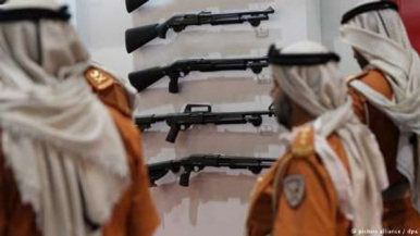 ANGELA MERKEL – Pourquoi elle trompe la France  et toute l'Europe sur la vente d'armes ?