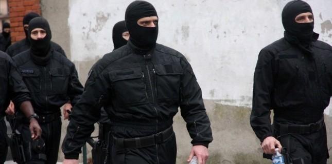 BETISE ou MANIPULATION – Quand la police antiterroriste prend une formule de politesse arabe pour le nom d'un suspect