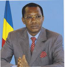 Tchad : tout ce que pense Idriss Deby Itno de Boko Haram
