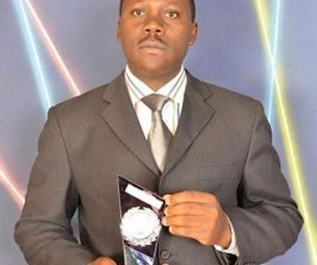 Cameroun:Le vrai visage de Patrice Nganang Par Hilaire Mbakop