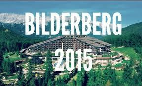 Bilderberg 2015 : La liste officielle