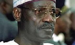 cameroun-le Président de l'Assemblée Nationale (PAN), Cavaye Yéguie Djibril autre roi faineant !