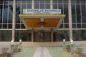 Cameroun – Filouterie: L'Assemblée Nationale du Cameroun ne paye pas ses factures d'eau, d'électricité, du téléphone et d'Internet depuis 05 ans