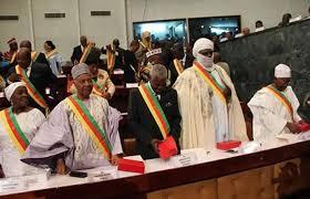 Cameroun – Palais des Congrès de Yaoundé: Le Sénat sommé de libérer les lieux sous 48 heures