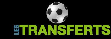 FOOTBALL / LES TRANSFERTS AFRICAINS : la liste