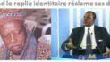 Crtv Nominations : le Laakam proteste : Les Prof Sindjoun Pokam et Shanda Tonme dénoncent