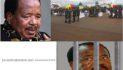 COMMENT PAUL BIYA'A HUMILIE LE PEUPLE CAMEROUNAIS