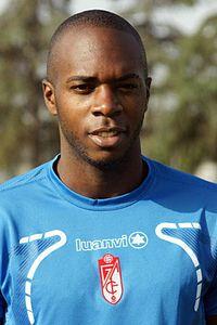 Lions Indomptables: Allan Nyom accuse le Team Manager Alphonse Tchami de laxisme