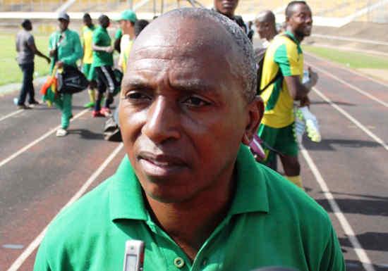 Cameroun: Pour Alexandre Belinga, le déserteur Allan Nyom est un menteur