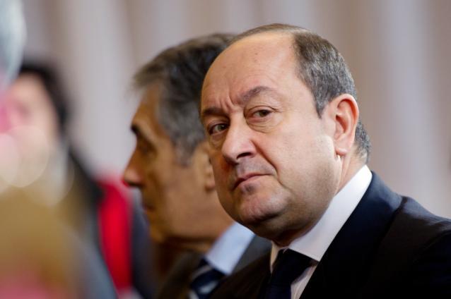 Manuel Valls a-t-il refusé la liste des djihadistes français proposée par la Syrie ?