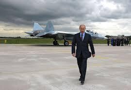 Pourquoi la Turquie a-t-elle abattu le Soukhoï russe ?
