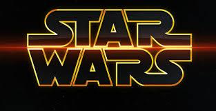 Sans surprise, Ford a été payé une fortune pour reprendre le rôle de Han Solo