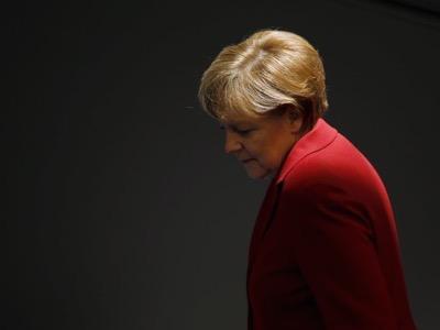Qui veut la peau d'Angela Merkel ?