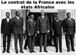 contrat-france-et-etat-africains