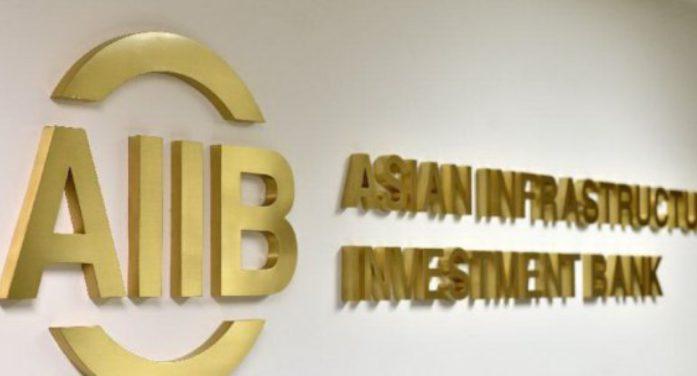 Sommet de la Banque asiatique d'investissement pour les infrastructures