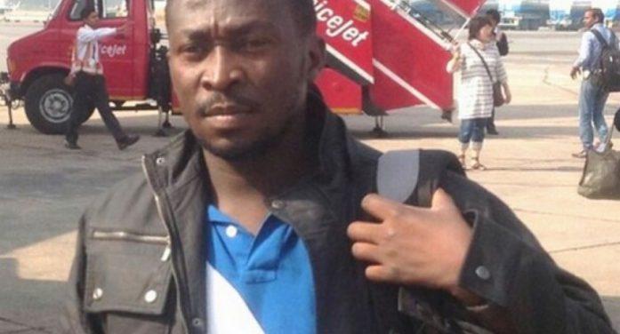 Nigeria: Affaire des lycéennes de Chibok, trois personnes dont un journaliste recherchées par l'Armée
